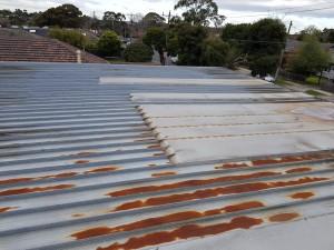 Roof repair leaks blackburn