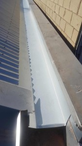 abbotsford box gutter upsized
