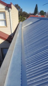 abbotsford roof repairs