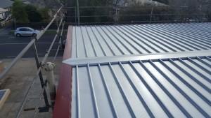 blackburn roof repair leaking