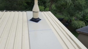 brunswick roof repairs