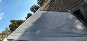 colorbond roof repair beaumaris
