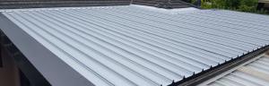 Roof Restoration Roof Repairs In Mulgrave Melbourne
