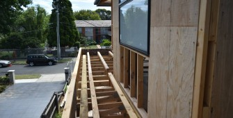 residential-bentleigh-roof-4