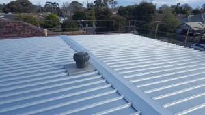 roof repair blackburn leaks