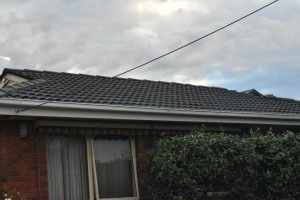 roof restoration bayswater 3