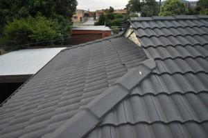 roof restoration bayswater