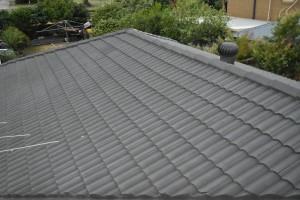 roof restoration bayswater2